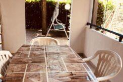 ECOBONUS – Bivani con Giardino di proprietà –